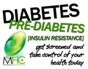 Diabetes/Chronic Disease Management