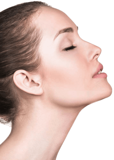 Plamere For Skin Tightening