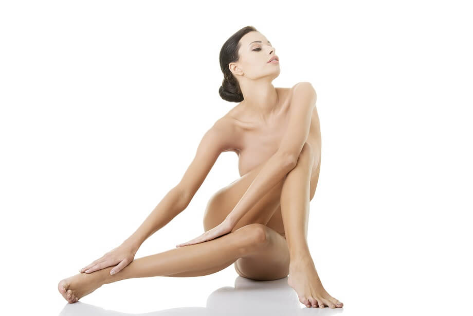 Radio Frequency (RF) for Skin Tightening